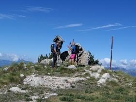 2017-06-18 Becco di Filadonna (31a)