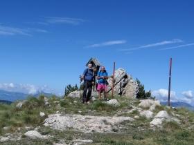 2017-06-18 Becco di Filadonna (31b)