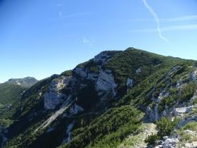 2017-06-18 Becco di Filadonna (35)
