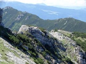 2017-06-18 Becco di Filadonna (49)