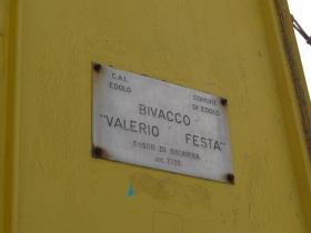2017-09-03 Bivacco Festa (43d)