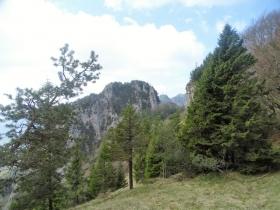 2017-04-30 bocca di Cablone (145)