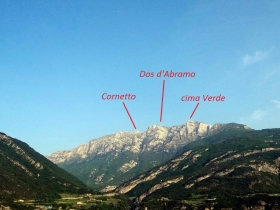 2017-06-02 sulle tre cime del Bondone (099)