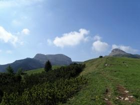 2017-06-02 sulle tre cime del Bondone (108)