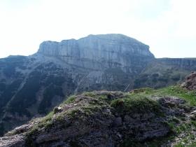2017-06-02 sulle tre cime del Bondone (114)
