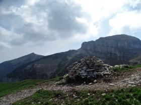 2017-06-02 sulle tre cime del Bondone (118)