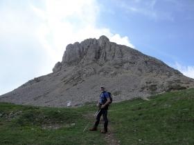 2017-06-02 sulle tre cime del Bondone (121)