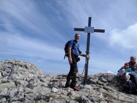 2017-06-02 sulle tre cime del Bondone (128)