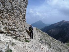 2017-06-02 sulle tre cime del Bondone (132)