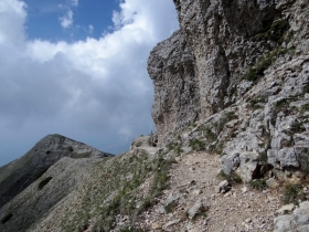 2017-06-02 sulle tre cime del Bondone (133)