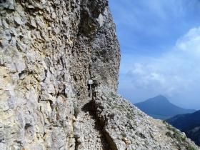 2017-06-02 sulle tre cime del Bondone (135)