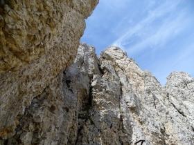 2017-06-02 sulle tre cime del Bondone (138)