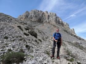 2017-06-02 sulle tre cime del Bondone (141)