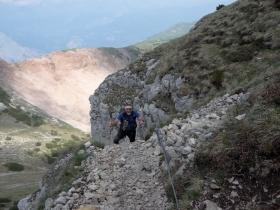 2017-06-02 sulle tre cime del Bondone (148)