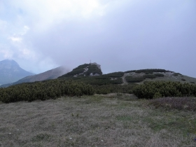 2017-06-02 sulle tre cime del Bondone (152)
