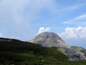 2017-06-02 sulle tre cime del Bondone (159)
