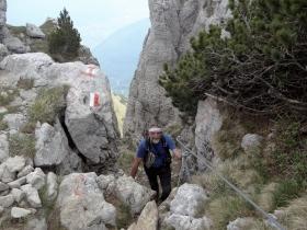 2017-06-02 sulle tre cime del Bondone (162)