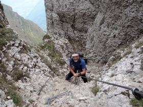 2017-06-02 sulle tre cime del Bondone (166)