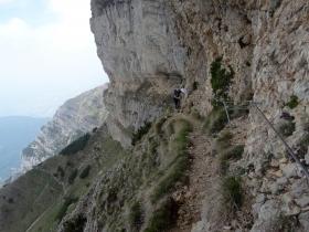 2017-06-02 sulle tre cime del Bondone (171)