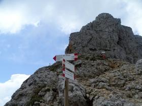 2017-06-02 sulle tre cime del Bondone (176)