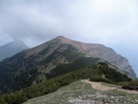 2017-06-02 sulle tre cime del Bondone (177)