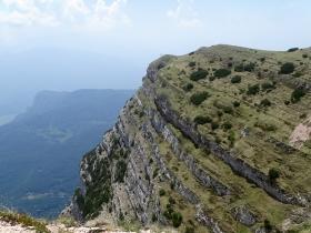 2017-06-02 sulle tre cime del Bondone (180)