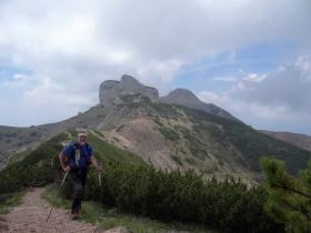 2017-06-02 sulle tre cime del Bondone (183)
