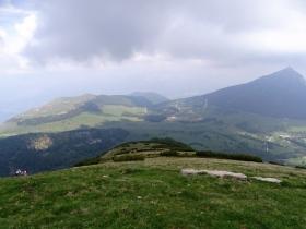2017-06-02 sulle tre cime del Bondone (188)