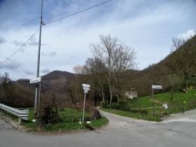 2018-04-02 Canto Alto da Bruntino (09)