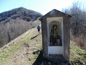 2018-04-02 Canto Alto da Bruntino (42)