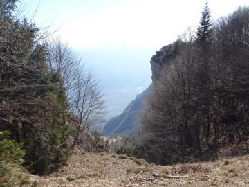 2020-02-08-Cerbiolo-Redutte-82