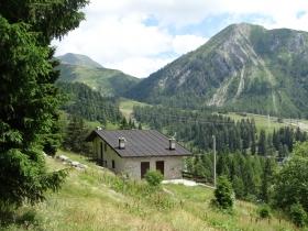 2018-07-15 cima di Cadelle (17)