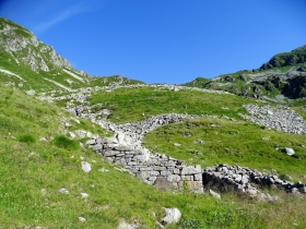 2018-07-15 cima di Cadelle (23)