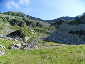 2018-07-15 cima di Cadelle (24)