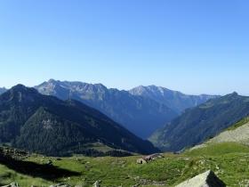 2018-07-15 cima di Cadelle (25)
