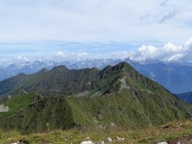 2018-07-15 cima di Cadelle (48)