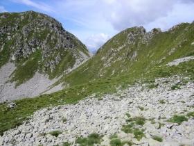 2018-07-15 cima di Cadelle (54)