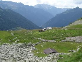 2018-07-15 cima di Cadelle (66)