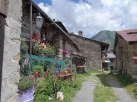 2018-07-15 cima di Cadelle (70)