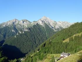 2018-07-15 cima di Cadelle (12)