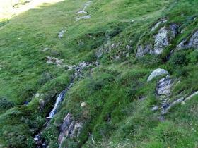 2018-07-15 cima di Cadelle (18)