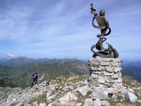 2018-07-15 cima di Cadelle (37)