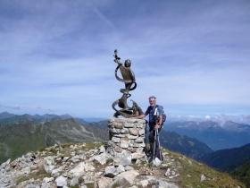 2018-07-15 cima di Cadelle (40)