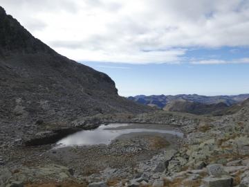 2019-10-05-cima-di-Laione-19