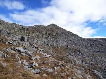 2019-10-05-cima-di-Laione-29