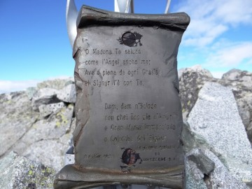 2019-10-05-cima-di-Laione-43a