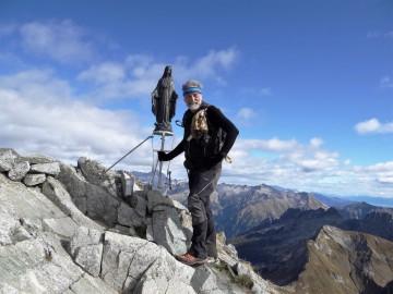 2019-10-05-cima-di-Laione-44