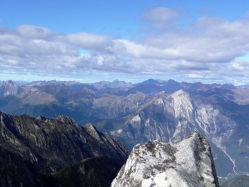 2019-10-05-cima-di-Laione-49