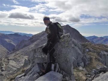 2019-10-05-cima-di-Laione-53
