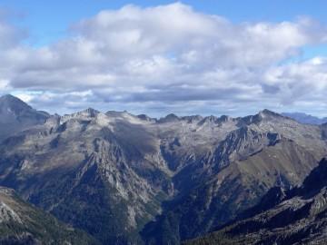 2019-10-05-cima-di-Laione-59a